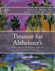 Treasure for Alzheimer's