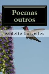 Poemas outros