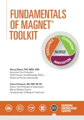 Fundamentals of Magnet® Toolkit