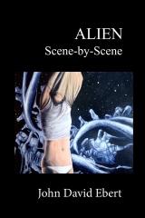 Alien Scene-by-Scene
