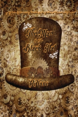 The Man in the Black Hat