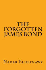 The Forgotten James Bond