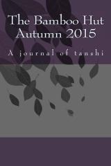 The Bamboo Hut Autumn 2015
