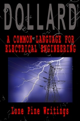 A Common Language for Electrical Engineering