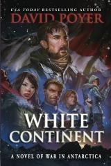 White Continent
