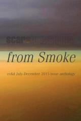 from Smoke