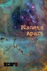 Planets Apart