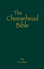 The Cheesehead Bible