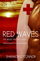 Red Waves