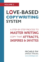 Love-Based Copywriting System