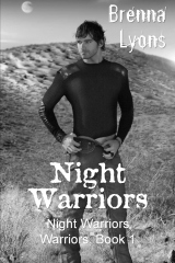 Night Warriors