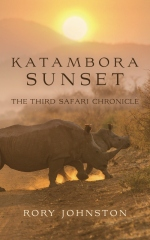 Katambora Sunset