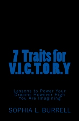 7 Traits for Victory