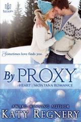By Proxy