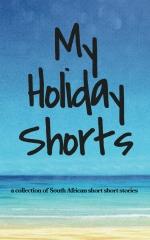 My Holiday Shorts