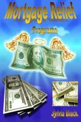 Mortgage Relief Programs