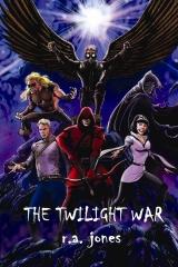 The Twilight War