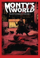 Monty's World Vol.2