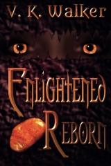 Enlightened Reborn