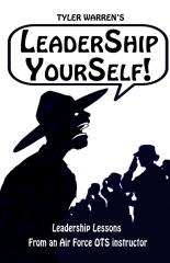 Leadership Yourself