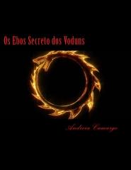 Os Ebos Secreto dos Voduns
