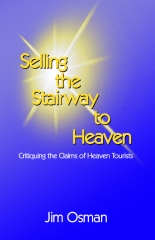 Selling the Stairway to Heaven