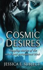 Cosmic Desires