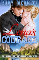 Lena's Courage