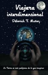 Viajera interdimensional