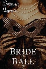 Bride Ball