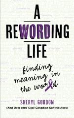 A Rewording Life
