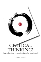 Critical Thinking?