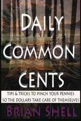 Daily Common Cents