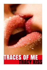 Traces Of Me