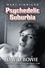 Psychedelic Suburbia