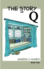 The Story of 'Q'