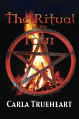 The Ritual of the Four