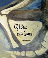 Of Bone and Stone