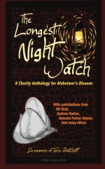 The Longest Night Watch