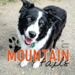 Mountain Tails