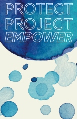 Protect Project Empower