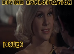 Divine Exploitation #6