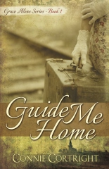 Guide Me Home