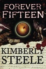 Forever Fifteen
