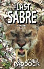 The Last Sabre