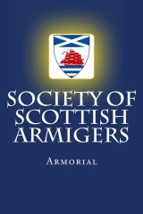 Society of Scottish Armigers