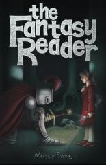 The Fantasy Reader