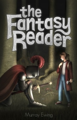 The Fantasy Reader
