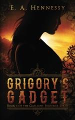 Grigory's Gadget