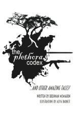The Plethora Codex
